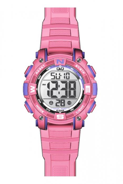 Женские часы Q&Q M186J803Y