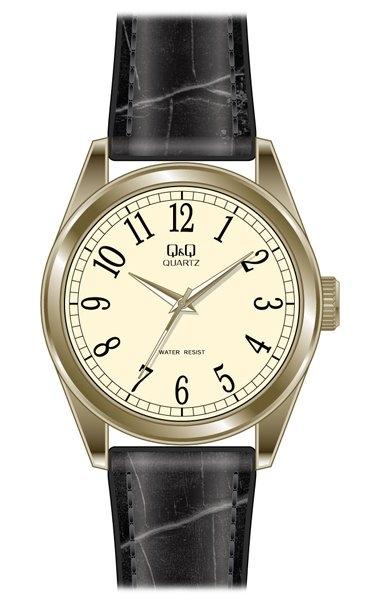 Мужские часы Q&Q Q266J839Y