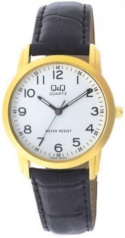 Мужские часы Q&Q Q468-104Y