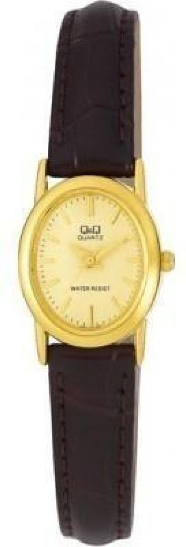 Женские часы Q&Q Q859-100Y