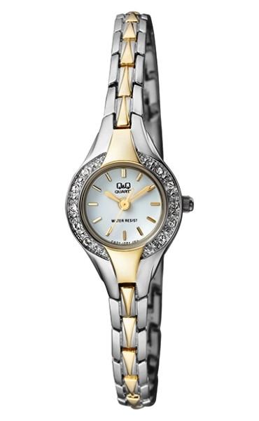 Женские часы Q&Q F621J401Y