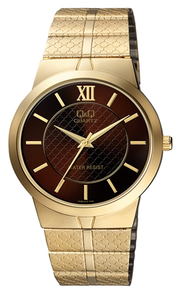Женские часы Q&Q QA82-012Y