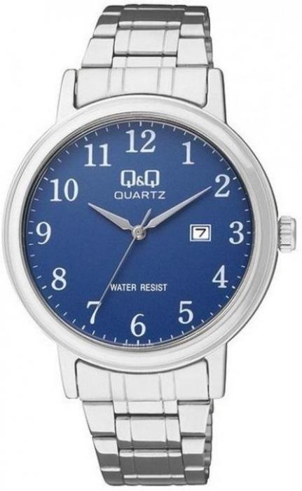Мужские часы Q&Q BL62J215Y