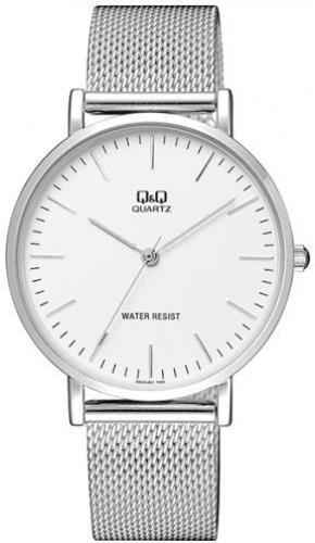 Унисекс часы Q&Q QA20J201Y