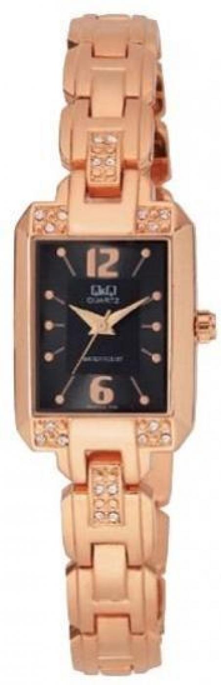 Жіночий годинник Q&Q F339-002Y