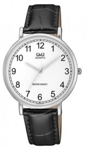 Мужские часы Q&Q Q978J314Y