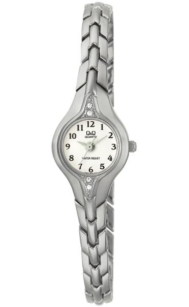 Женские часы Q&Q F307-204Y