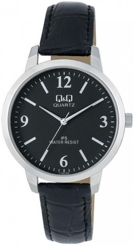 Женские часы Q&Q C154J305Y