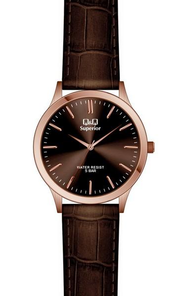 Мужские часы Q&Q S278J102Y