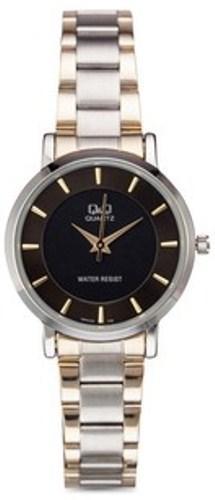 Женские часы Q&Q Q945J402Y