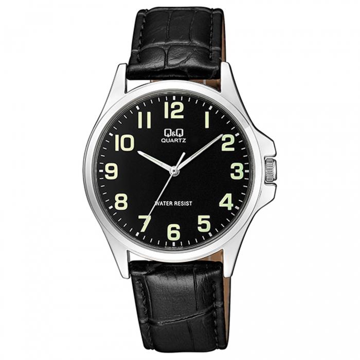 Мужские часы Q&Q QA06J305Y