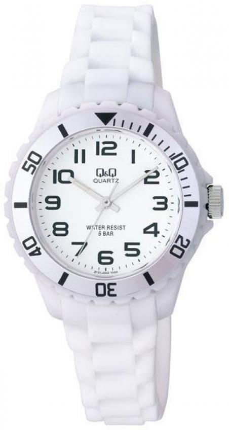 Женские часы Q&Q Z101J002Y