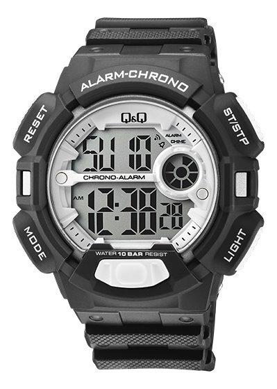 Мужские часы Q&Q M132J008Y