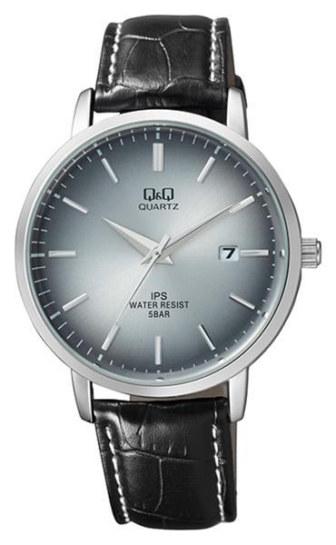 Мужские часы Q&Q QZ06J312Y