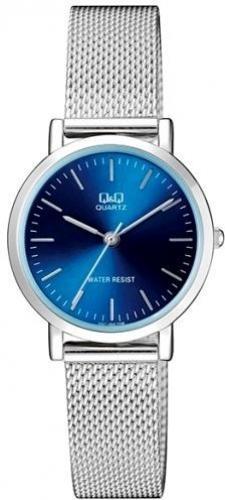 Женские часы Q&Q QA21J202Y
