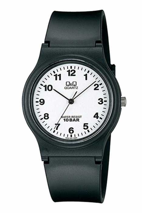 Унисекс часы Q&Q VP46J001Y