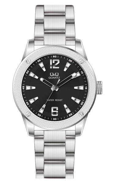 Мужские часы Q&Q GU34J800Y