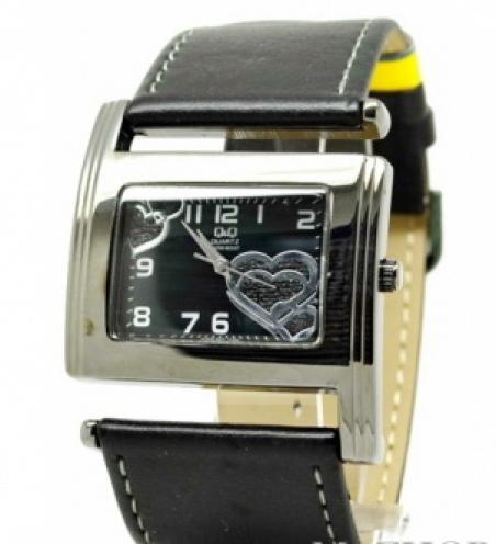 Женские часы Q&Q VU29-807Y