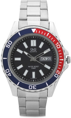 Мужские часы Q&Q A172-202Y