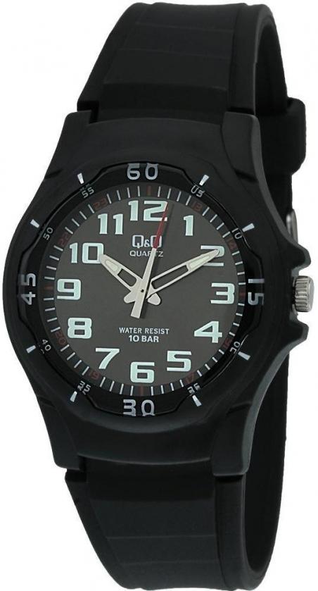Детские часы Q&Q VP60-002