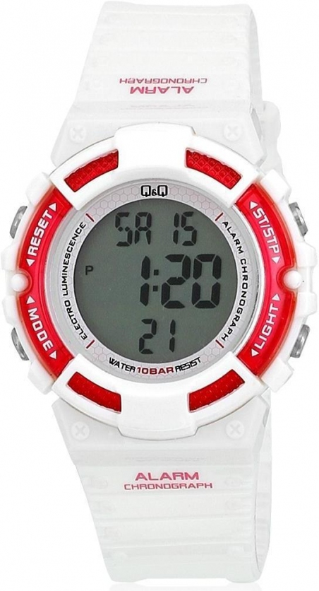 Детские часы Q&Q M138J002Y
