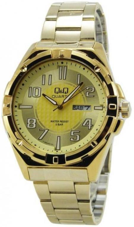 Чоловічий годинник Q&Q A188-003