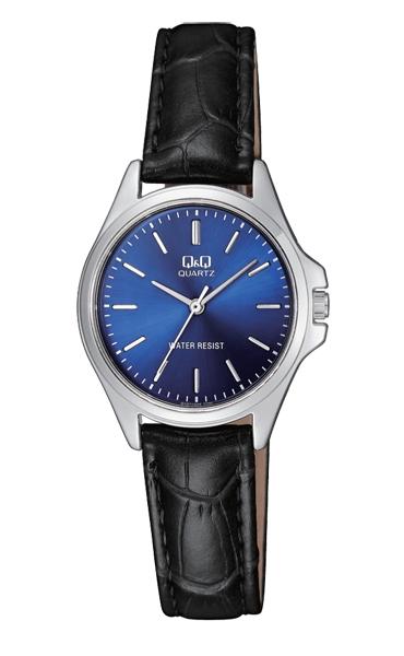 Женские часы Q&Q QA07J302Y