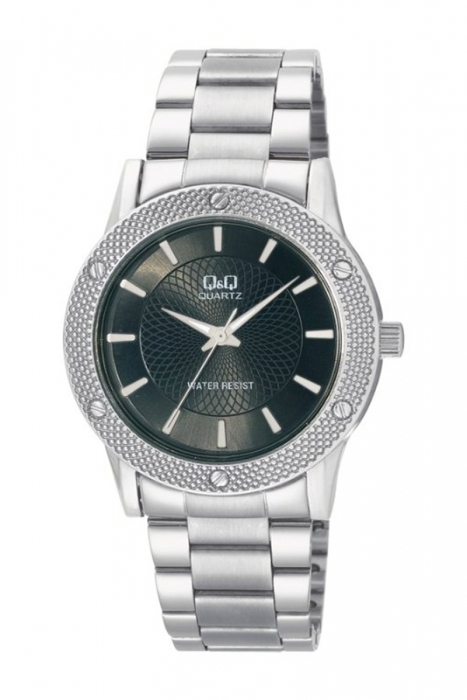 Мужские часы Q&Q Q668-202