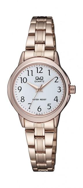 Женские часы Q&Q Q861J004Y