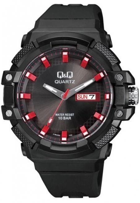 Мужские часы Q&Q A196J002Y