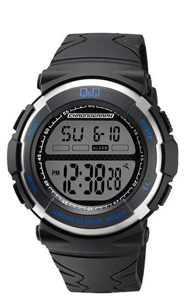 Мужские часы Q&Q M159J005Y