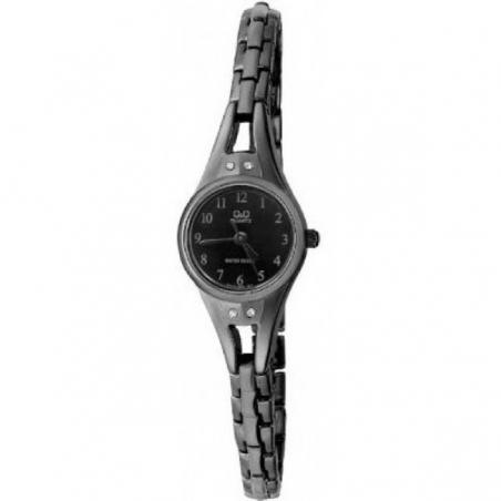Жіночий годинник Q&Q F311-405Y