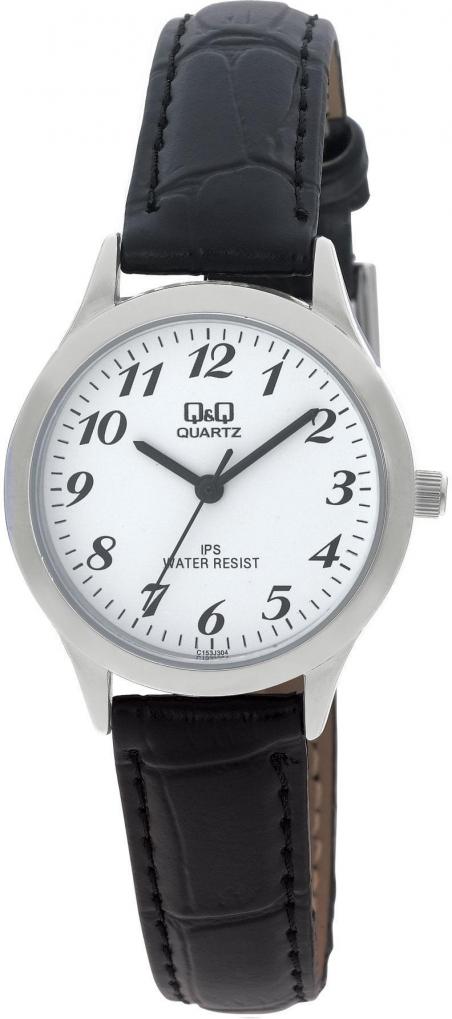 Женские часы Q&Q C153J304Y