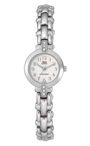 Женские часы Q&Q GU19-204Y