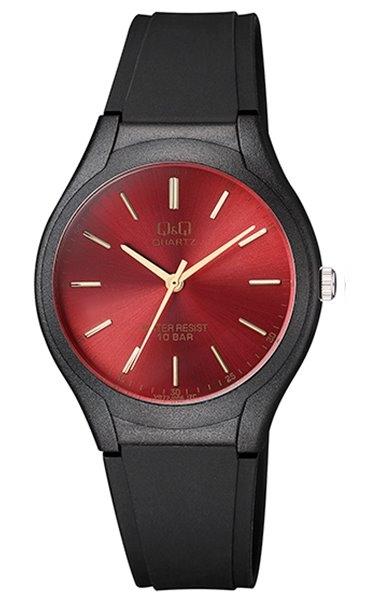 Унисекс часы Q&Q VR72J006Y
