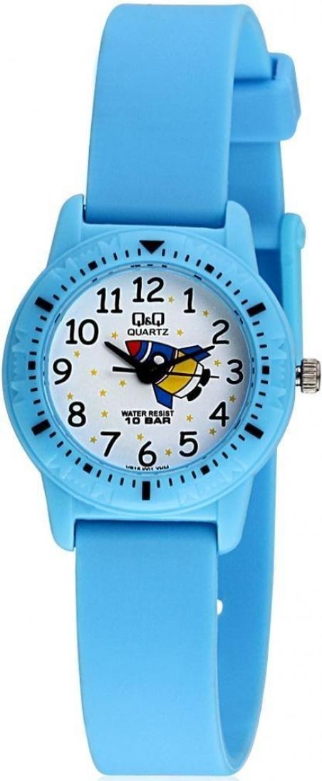 Детские часы Q&Q VR15J001Y