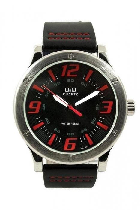 Мужские часы Q&Q GU54J801Y