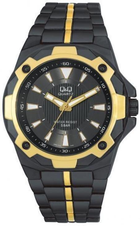 Мужские часы Q&Q Q842J412Y