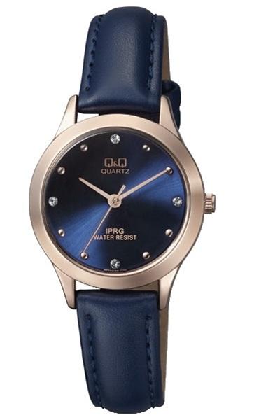 Женские часы Q&Q QZ05J102Y