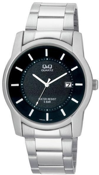 Мужские часы Q&Q A438J202Y