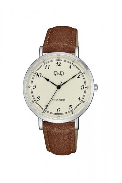 Женские часы Q&Q QA20J304Y