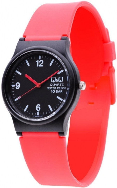 Детские часы Q&Q VP46J025Y
