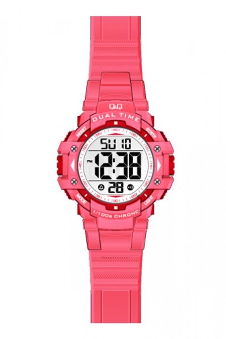 Женские часы Q&Q M180J800Y
