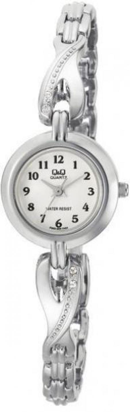 Жіночий годинник Q&Q F323-204Y