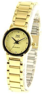 Женские часы Q&Q Q211-010Y