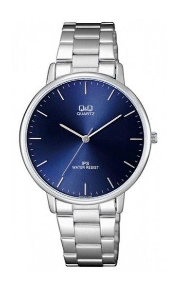 Мужские часы Q&Q QZ00J212Y
