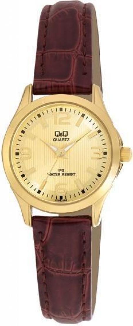 Женские часы Q&Q C193J103Y