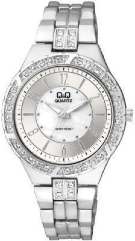 Женские часы Q&Q F511-204Y