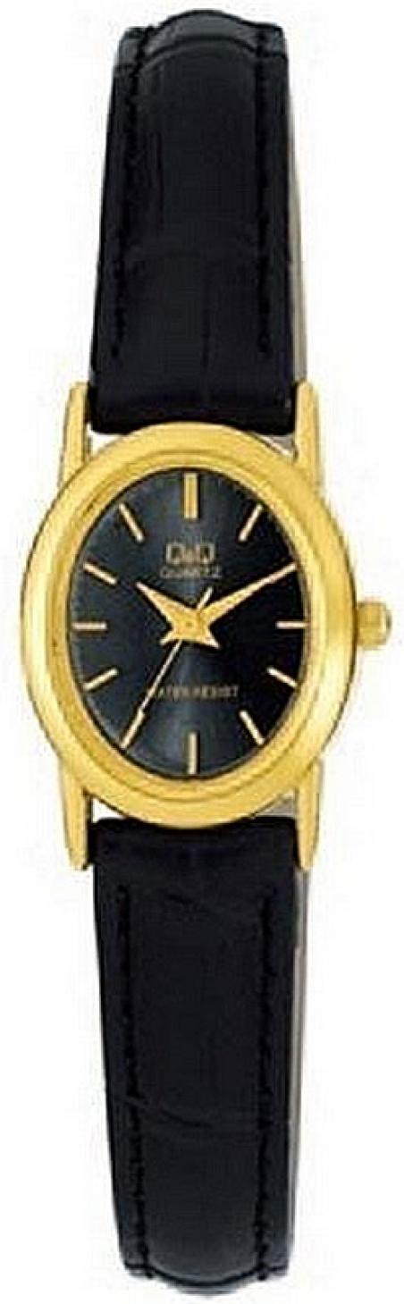 Женские часы Q&Q Q859-102Y