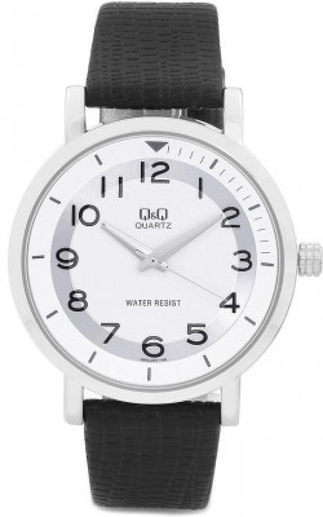 Мужские часы Q&Q Q892J304Y